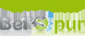 Bel O Pur Logo